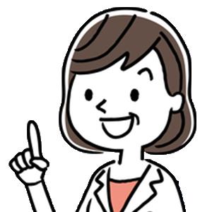 ER看護師:Natsu