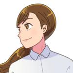 藤村 洋子