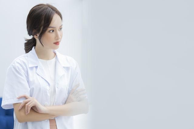 健康診断_血液検査